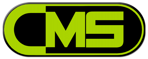 cms wordpress websites logo